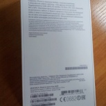Новый Apple iPhone 6 Space Gray 64Gb A1586, Новосибирск