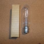 лампа к 30 -400 в, Новосибирск