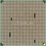 продам процессор AMD Phenom II X4 965, soket AM3+, Новосибирск