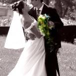 Фотограф,свадьбы,юбилеи,выпускники, Новосибирск