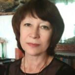 Няня, которую любят дети., Новосибирск