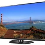 Покупка LCD телевизоров, плазменных панелей, Новосибирск