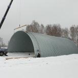 Ищу партнера по развитию бизнеса, Новосибирск