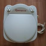 Продам стиральную машину Принцесса СМ-1, Новосибирск