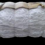 Покупаем сбор отходов упаковочной стреп ленты, Новосибирск