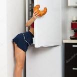 Скупка вывоз ноутбуков техники утилизация холодильников, Новосибирск