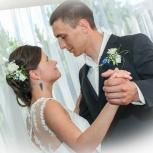 Свадебная видеосъемка, Новосибирск