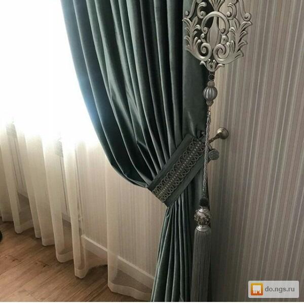 курсы шитье штор в москве