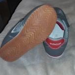 Продам детские кроссовки для мальчика, Новосибирск