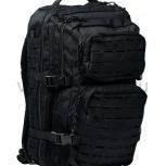 Потерян тактический рюкзак черного цвета с документами Рогалев а.Д., Новосибирск