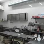 Кухонное оборудование б/у, Новосибирск