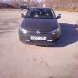 Автоинструктор. Частные уроки вождения, Новосибирск