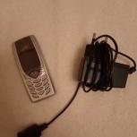 Мобильный телефон МТС, Новосибирск