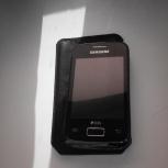 Смартфон Samsung, Новосибирск