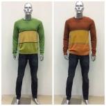 Распродам мужские новые свитера slava zaitsev, Новосибирск