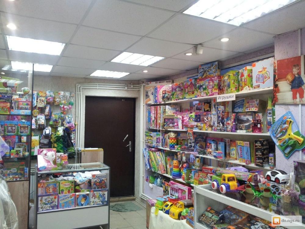 ac11d1c3eea6b Продам действующий бизнес: магазин (25 кв.м) по продаже детских товаров  (одежда из европы, америки, турции, а так же качественные и стильные  российские ...