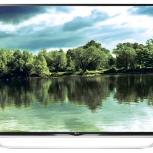 Дорого покупаю ЖК телевизоры, можно разбитые, Новосибирск
