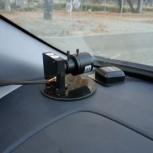 Продам камеру обгона для праворульных авто, Новосибирск