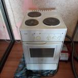 Продам плиту, Новосибирск