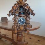 Настенные часы Kaiser (оригинальные), Новосибирск
