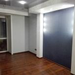 Ремонт квартир и офисов.Отделочные работы,кафель. Ламинат, обои, Новосибирск