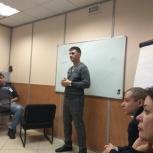 """Помогу вам начать любой свой бизнес """"с нуля"""" и уйти с наемной работы, Новосибирск"""
