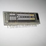 Индикатор ИЛТ5-30М 87г.в. б/у, Новосибирск