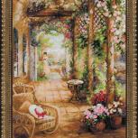 Красивая картина в ваш красивый интерьер, Новосибирск
