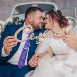 Свадьба Тамада + музыкант dj ведущая, Новосибирск