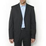 Продам новый мужской костюм фасон классика  54-56/174-182 Россия, Новосибирск