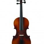 Скрипка Tomas Vagner NV280, Новосибирск