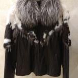Продам куртку, Новосибирск