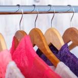 Магазин женской одежды в самом центре Новосибирска, Новосибирск