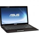 Asus K53BE-SX029 AMD E2-1800 X2, Новосибирск