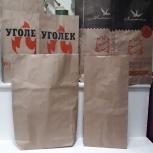 Бумажные мешки, Новосибирск