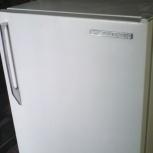 Холодильник *Юрюзань*, Новосибирск