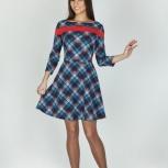 Красивые и недорогие платья, Новосибирск