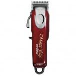 Машинка для стрижки Wahl Hair Сlipper Magic Clip red, Новосибирск