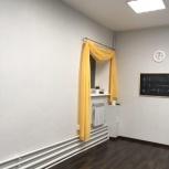 Продам студию йоги ул.Выборная, Новосибирск