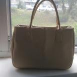 Продам сумку, Новосибирск