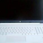продам ноутбук НР, Новосибирск