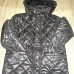 Продам демисезонную куртку для мальчика., Новосибирск