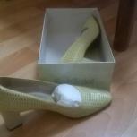 Обувь демисезонная, Новосибирск