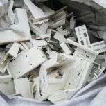 Утилизация макулатуры, картона,ПВХ пластика, хлопчато-бумажных изделий, Новосибирск