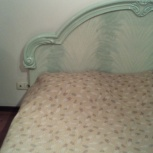 Продам  кровать 2-х спальную (германия)., Новосибирск