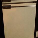 Холодильник Бирюса 21. Доставка, Новосибирск
