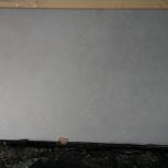 Продам плитку керамогранитную, Новосибирск