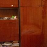 стенка 4 шкафа, Новосибирск