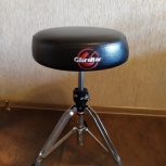 Стул барабанщика Gibraltar 9608, Новосибирск