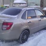 Аренда авто в Новосибирске, Новосибирск